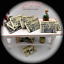 2-DAILY-PROPHET-NEWSPAPERS-Miniature-Dollhouse-1-12-Scale-Potter-Magic-Wizard thumbnail 6