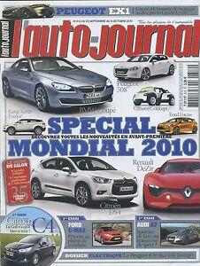 L-039-AUTO-JOURNAL-n-812-du-23-09-2010