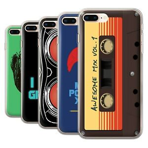 Gel-TPU-Case-for-Apple-iPhone-8-Plus-Guardians-Comic-Inspired