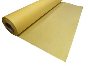 Impermeabilizzante pista pellicola tenuta stagna parete doccia