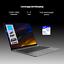 "miniatura 1 - Notebook Pc portatile intel i3 Chiwu Pro 13""Pollici UHD,5G,Ram 8Gb,M.2 256Gb W10"