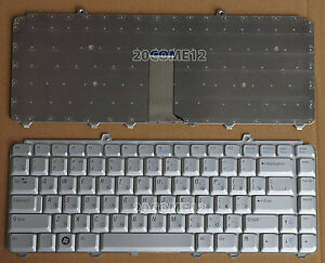 for ASUS R555ZU N751J N751JK N751JX Keyboard French Clavier Backlit No Frame