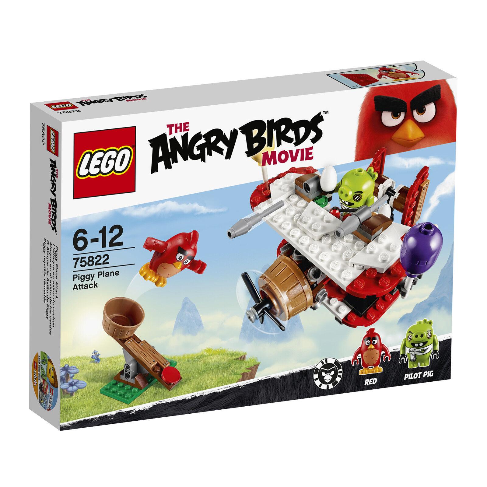 ® Birds Lego Angry The Yb7gvfy6