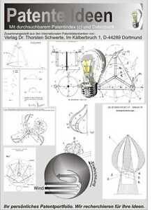 Savonius-Rotor-Windenergie-System-bauen-3100-Seiten