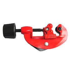 Everest Copper Tubing//Pipe Cutter 3mm-28mm