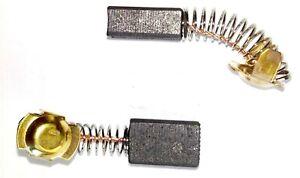 Kohlebursten-Motorkohlen-fur-Ruhrer-HERKULES-ZY-HM-120C-7-x-11-x-17-mm-127