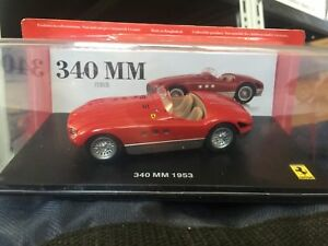 DIE-CAST-034-340-MM-1953-034-FERRARI-GT-COLLECTION-SCALA-1-43