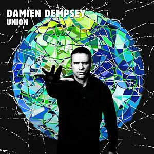 Damien-Dempsey-Union-CD