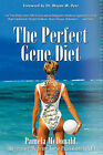 THE Perfect Gene Diet by Pamela Mcdonald (Paperback)