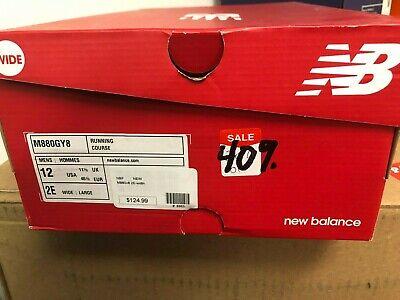 new balance m880gy8