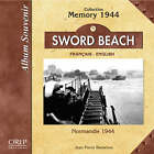Sword Beach by Jean-Pierre Benamou (Paperback, 2004)