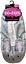LADIES Luxury 3D ANIMAL Design Velour Sherpa Fleece Lined Gripper Sole SLIPPER
