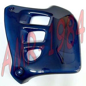 CONVOYEUR-GAUCHE-BLEU-FONCE-TRANSPARENT-ORIG-APRILIA-RX-MX-50-AP8238838