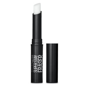 Maybelline Super Stay Eraser Lip Color Remover