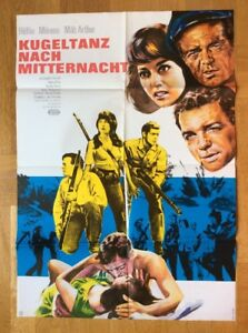 Kugeltanz-nach-Mitternacht-Kinoplakat-039-65-Van-Heflin-Rita-Morena