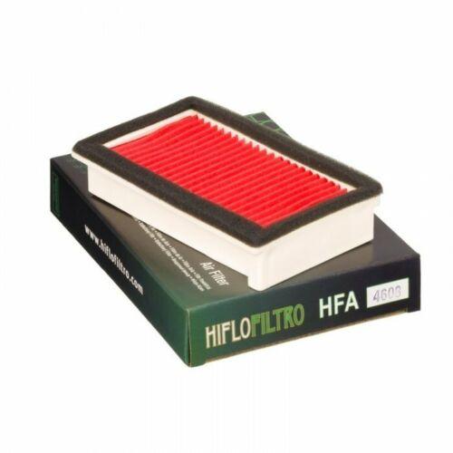Filtro Aria Hiflo HFA4608