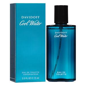 perfume de hombre davidoff