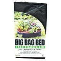 Smart Pot Big Bag Bed - Garden
