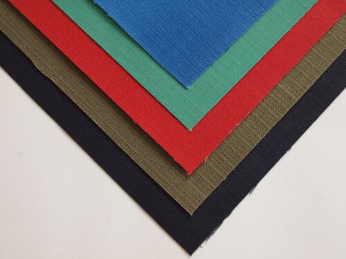 """horse n pony rug patch repair 12/"""" x 12/"""" green plus 5m strong thread and needle"""