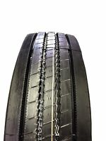Tire 265 70 19.5 Advance Gl283a Steer Trailer 14 Ply 137m Semi Truck