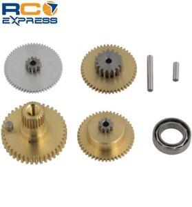 Associated-Reedy-1514MG-Servo-Gear-Set-ASC27130