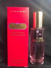 Victoria's Secret Pure Seduction 1oz  Women's Eau de Toilette