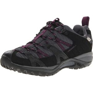 Highest Rated Womens Hiking Shoe