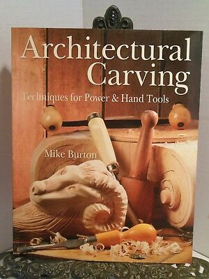 25 RARE Books on CD Woodcarving /& Fret Cutting Woodwork How to Wood Carve Tools