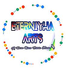 Eterniyha Arts