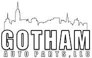Gotham Auto Parts