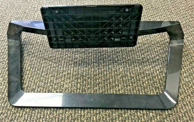 LG BASE STAND FOR MODEL 47LM6400 WITH MOUNTING SCREWS