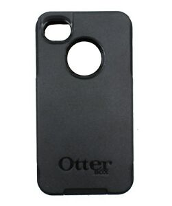 OEM-Otterbox-Commuter-Series-Bump-Shock-Proof-Silicone-Case-for-iPhone-4S