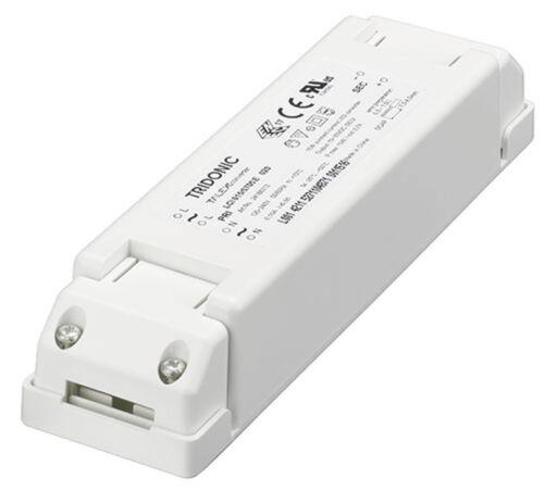 Tridonic LED Treiber Konverter Netzteil 12 Volt 15 Watt DC IP67 Gleichstrom