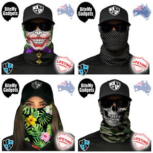 c7d18c17d SA Co Salt Armour Face Shield™ Bandana Fishing Durag Neck Scarf ...