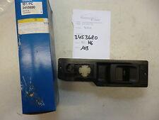 Volvo 480 '86-'95 Türgriff Türinnengriff rechts innen 3453680 inner door handle