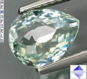 VVS-1-70ct-AIGUE-MARINE-du-Bresil-SANTA-MARIA-leger-eau-reflets-bleus-diamantes