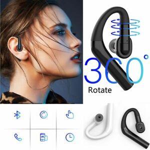 Bluetooth Kopfhörer Kabellos Bluetooth Kopfhörer In Ear Ohrhörer Kabellos Kop Aa