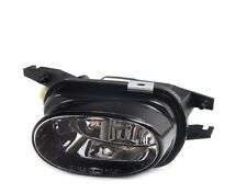 Mercedes W211 E-Class Genuine AMG Front Bumper Left Fog Light Lamp NEW 03-06