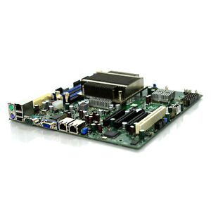 SuperMicro-X8SIL-F-Socket-LGA1156-DDR3-W-Heatsink-amp-IO-Shield