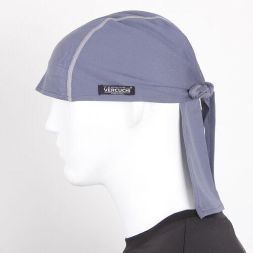 Head Wrap Motard Moto Bandana Doo Rag Chapeau Ride headscaf réglable Calotte