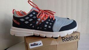 11 MEbay Insole Memory Memorytech Premier Comfort Foam Shoes Reebok 5 xoCWdBerQE