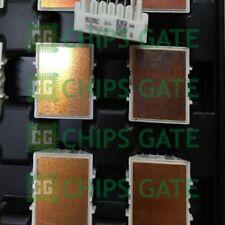 1PCS power supply module EUPEC FS10R06VE3-B2 NEW 100/% FS10R06VE3/_B2