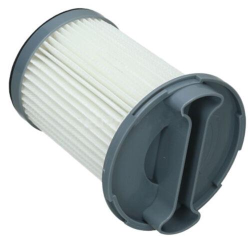 Filtro De Taza directa para Bissell Cleanview Compacto Aspirador Hoover fácil