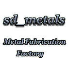 sdmetals
