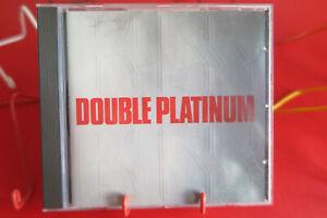 Kiss - Double Platinum (1978) 042283241220