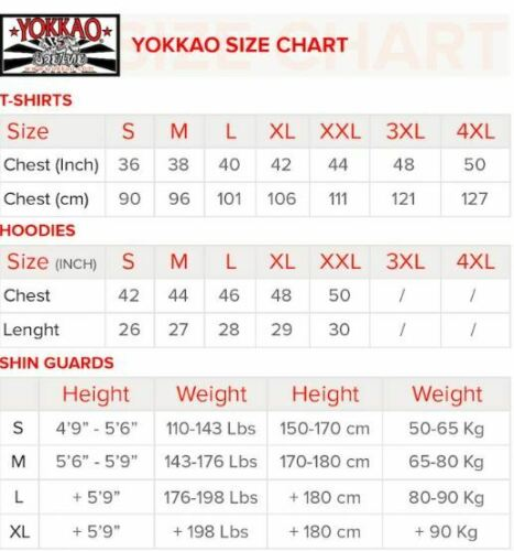 YOKKAO Double Impact Shin Guards Ultra Matrix Green-BlackChoose Size