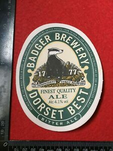 FORT COLLINS BREWERY Official Beer of EARTH Beer COASTER COLORADO Mat