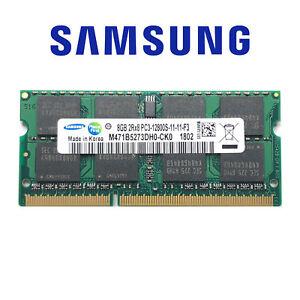 MEMORIA-RAM-SAMSUNG-8-GB-2Rx8-PC3-12800S-11-11-F3-DDR3-1-5V-SODIMM-M471B5273DH0