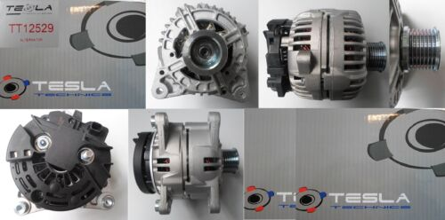 Generador alternador nuevo renault 1,9 DCI Grand Scenic II//Megane II//Vivaro