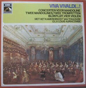 VIVA-VIVALDI-KAMERORKEST-VAN-TOULOUSE-LOUIS-AURIACOMBE-LP